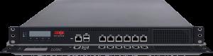 DDOS Mitigator Model T
