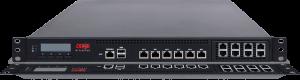 DDOS Mitigator Model T1