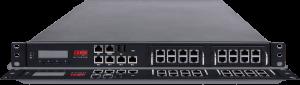 DDOS Mitigator Model E