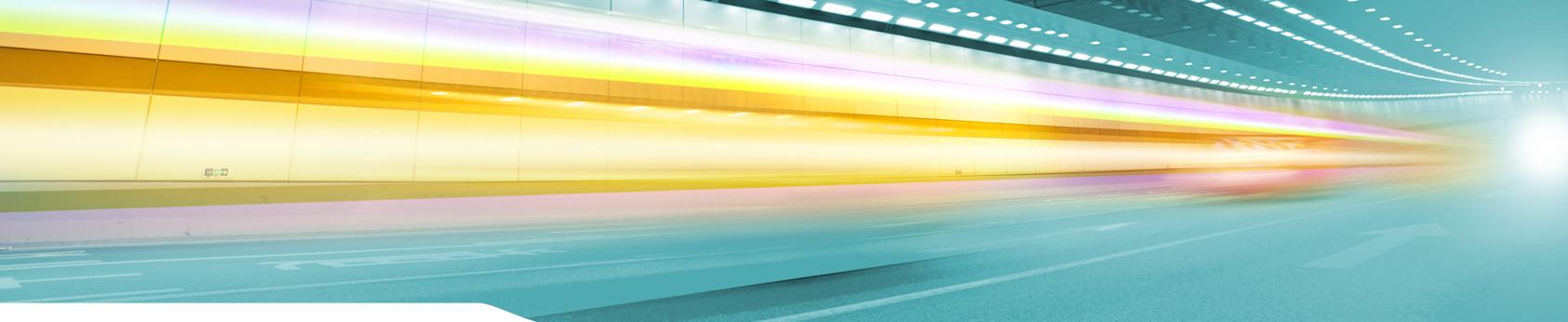 fast-500_zemin1