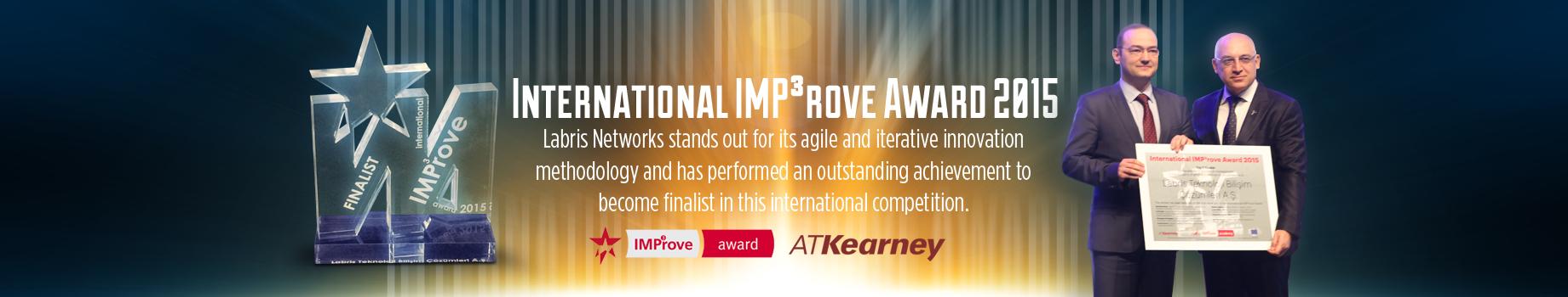 201512_IMP³rove-Award_Labris_Promo_ENG