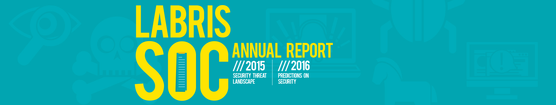 2016_SOC_Report_PRM