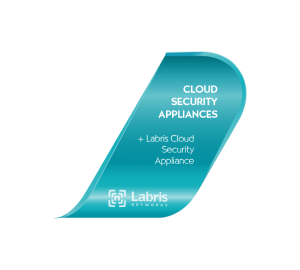 Labris_Cloud_Security_Appliance